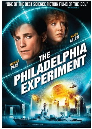 philadelphia_exp_poster