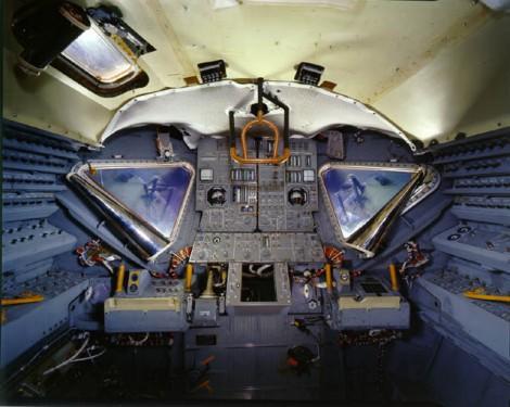 lm2_interior