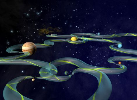 800px-Interplanetary_Superhighway