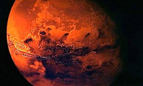 Mars-460x276