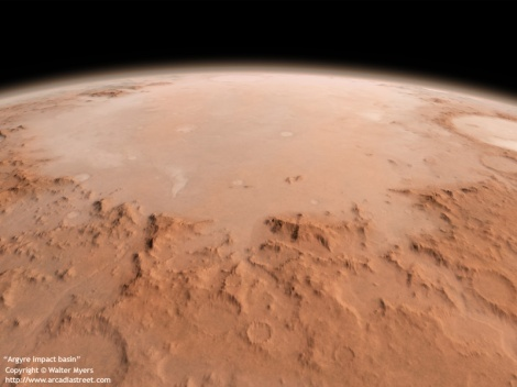 mars_argyre_planitia_800