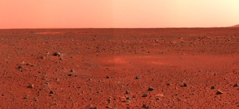 Mars_Surface_wallpaper-658682