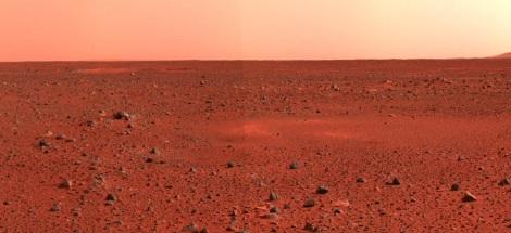 Mars_Surface_wallpaper-658682