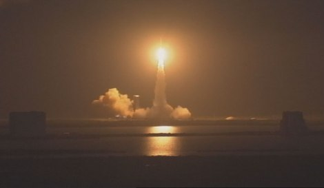 delta-rocket-launch-080713