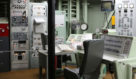 command-1-960-0I1B0047-960x560