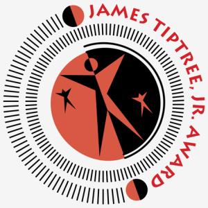 james-tiptree-jr-literary-award-council