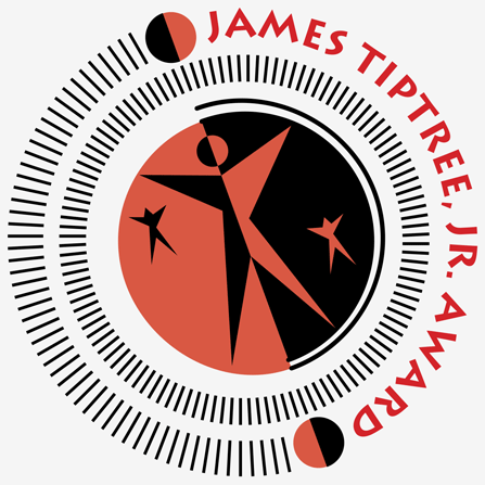 james-tiptree-jr-literary-award-council