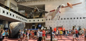 national_air_and_space_museum_entrance